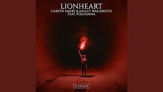 Lionheart (Extended Mix)