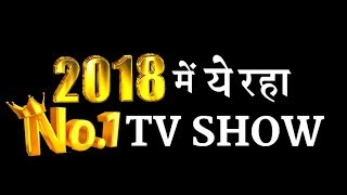 Kasam 2 | Kasam Tere Pyaar Ki 2 | Why Not Come | Ekta Kapoor