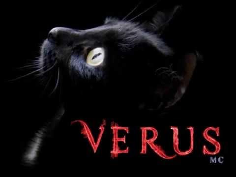 Verus MC - Ty a já (Vestrum)