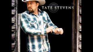 Tate Stevens-Holler If You're With Me (2013 Album)