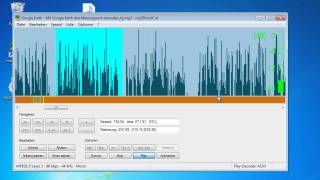 Direct Cut -   Dateien Bequem Schneiden