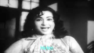 o tera kya kehna,majnu ke chhilke Geeta Dutt_Gulshan