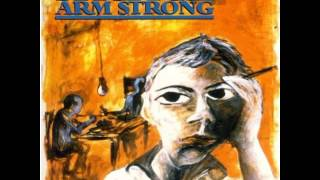 Stretch Arm Strong - Compassion Fills The Void FULL ALBUM