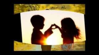 تحميل اغاني مفيش فايدة فيا هشام عباس _ بصوت محمد زياد .mp4 MP3