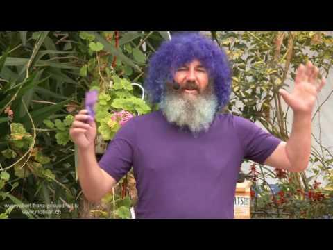 Die Maske für das Haar aus dem Kefir und dem Ei für den Haarwuchs