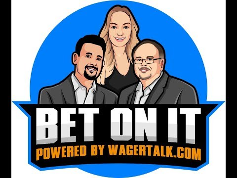 Bet On It - NFL Picks and Predictions for Week 12, Line Moves, Barking Dogs and Best Bets
