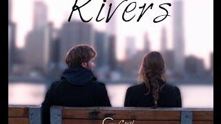 CIVIL FILMS - RIVERS (Dir. Rob Levy)
