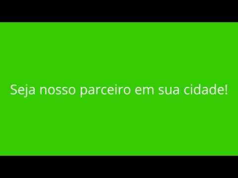BARÃO DE MONTE ALTO - MG (OPORTUNIDADE DE RENDA EXTRA)