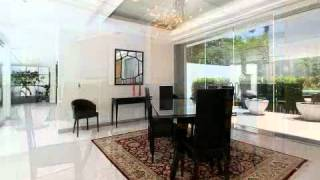 7318 Monaco St CoralGables FL 33143