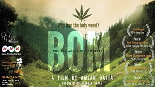 BOM - Theatrical Trailer