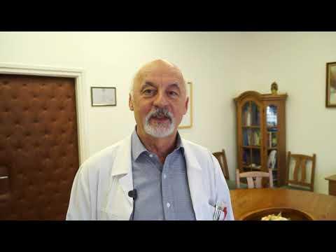 Ifa strongyloidosis