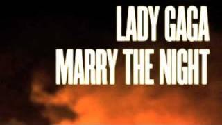 Marry The Night (SGM Extended Remix) - Lady Gaga