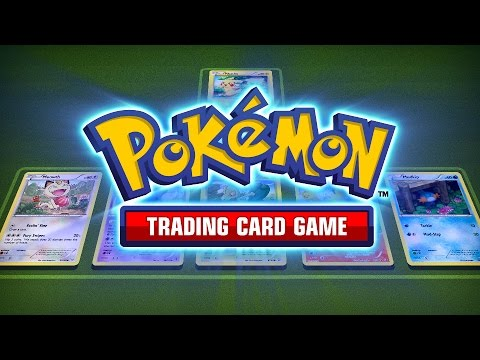 best free trading card games for android