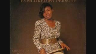 Christy Essien Igbokwe   Seun Rere (Audio)