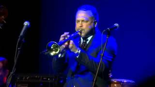 """Preservation Hall Jazz Band """"St James Infirmary"""""""