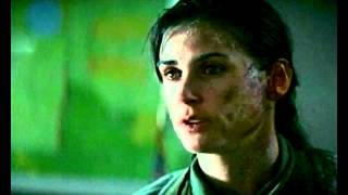 Trailer of G.I. Jane (1997)