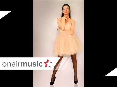 Dafina Rexhepi - Pasha ty