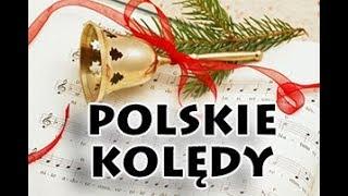 Najpiękniejsze Polskie kolędy WIGILIA 2017 ;) WESOŁYCH ŚWIĄT !
