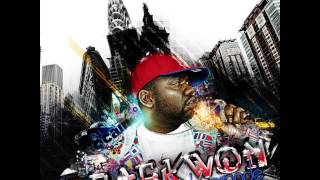 "Raekwon - ""Where It Started At"" (feat. Hi-Tek, Jadakiss, Papoose & Talib Kweli) [Official Audio]"