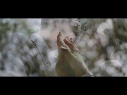 IVAN TROFI, відео 11