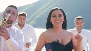 Carmen de la Salciua - COLAJ ETNO 2020
