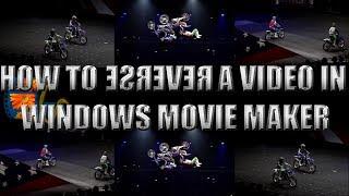 Windows Movie Maker Tutorial - Tips & Tricks & How To