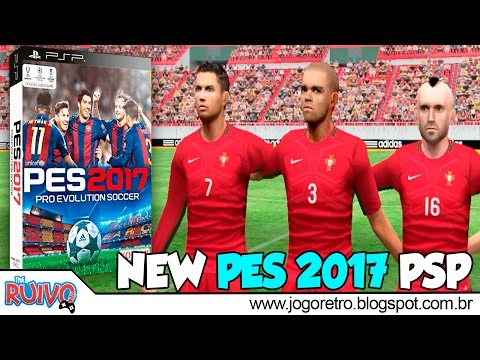 Download Game Ps2 Iso Winning Eleven 2014 – Relusup1967 Site