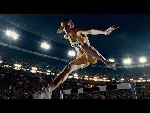 Stadium PRO 3 - Poner Luz en las Competiciones