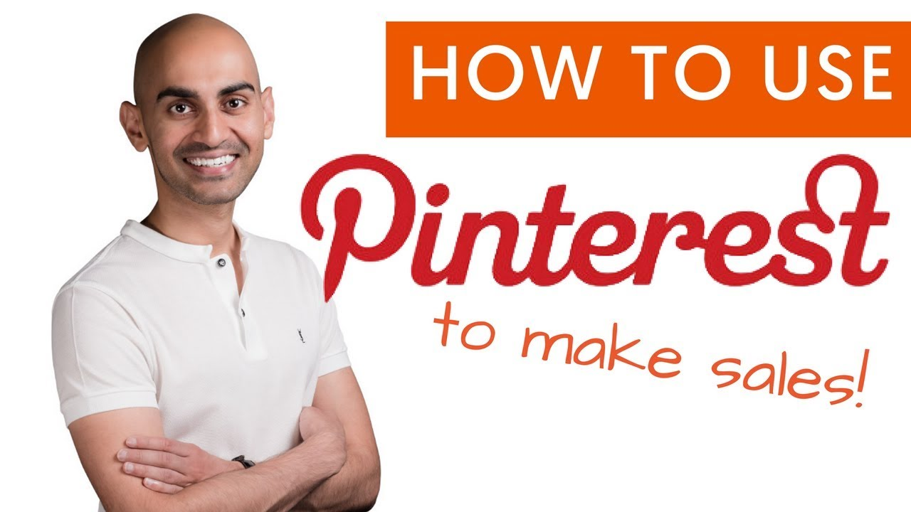 How Often Should You Post on Pinterest?