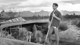 Discover the Soleri bells in Scottsdale Arizona