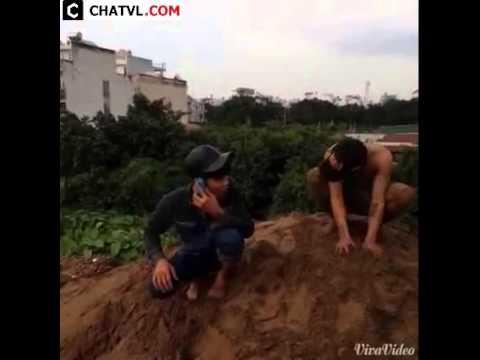Cung bọ cạp á cho cạp đất luôn