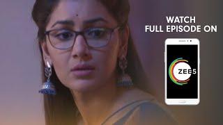 Kumkum Bhagya – Spoiler Alert – 13 June 2019 – Watch Full Episode On ZEE5 – Episode 1384