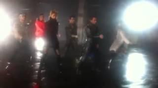 Ozan - Görüs Mesafesi (Dans)