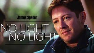 James Spader tribute