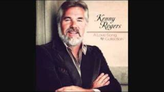 KENNY ROGERS - SHE BELIEVES IN ME 1979