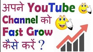 Easy Online Video Marketing Tips