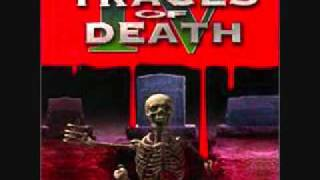 Traces of Death IV - ''Providence'' - Dreadful Shadows
