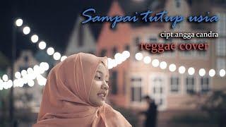 Download lagu Sampai Tutup Usia Reggae By Jovita Aurel Mp3