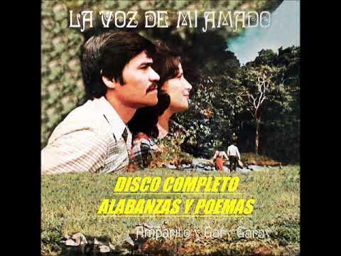 Download La Voz De Mi Amado Disco Completto 3gp Mp4 Codedwap