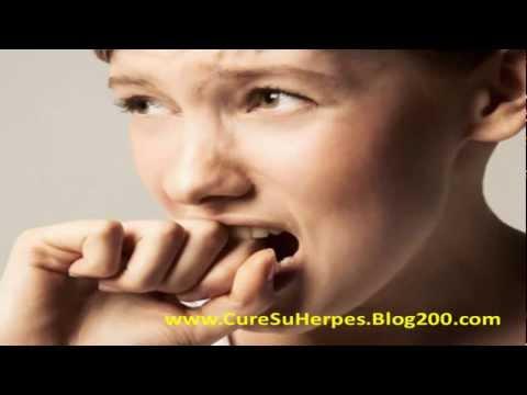 Diabétiques de caractère