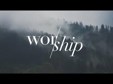 HAUSA WORSHIP - Ga yabo na