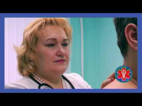 Клиника восстановительной неврологии Лечение позвоночника и суставов 30