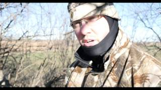 Rattling Your Way to Late Whitetail Rut Hunting Success
