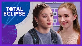 "TOTAL ECLIPSE | Season 3 | Ep. 1: ""Millwood Chronicles"""