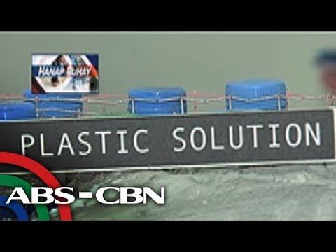 Kababaihan forums upang kumuha alisan ng cellulite