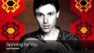 Spinning for You - Joel Plaskett