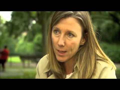My Channel: Sarah Montague Bio (2013)