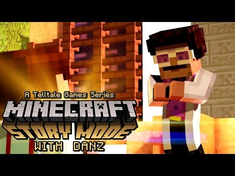 """DISCO STU 