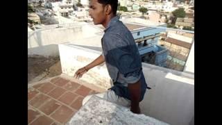 vikram vedha music theme 2017