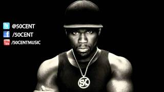 50 - Cent - Street King Energy Track 8